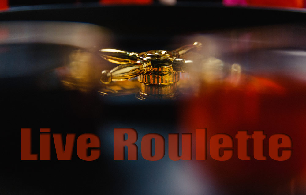 online casino roulette rigged