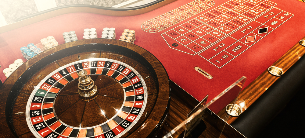 Gumtree casino aluguel privado
